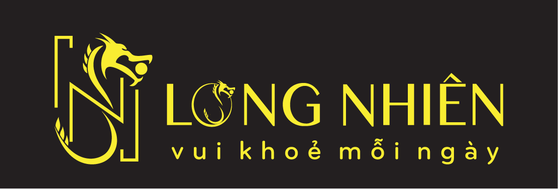 Đá Nóng Long Nhiên