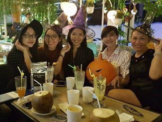 Tran Thi My Nhien